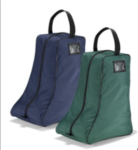 Welli Boots Bags